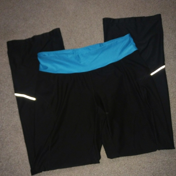Energy Zone Pants & Jumpsuits | Energy Zone Performance Pants Sz M